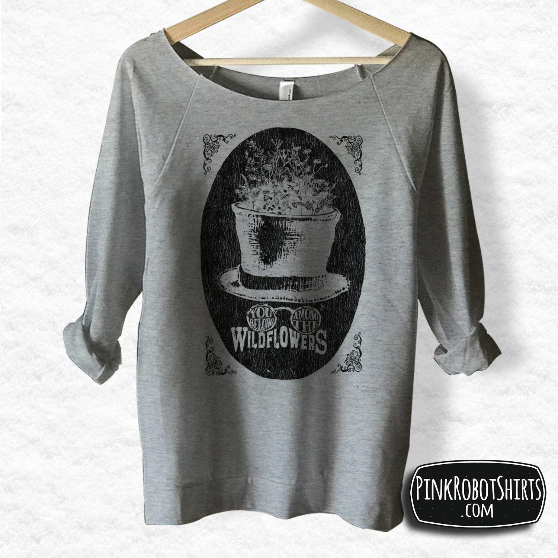 t shirt screen printing orlando fl