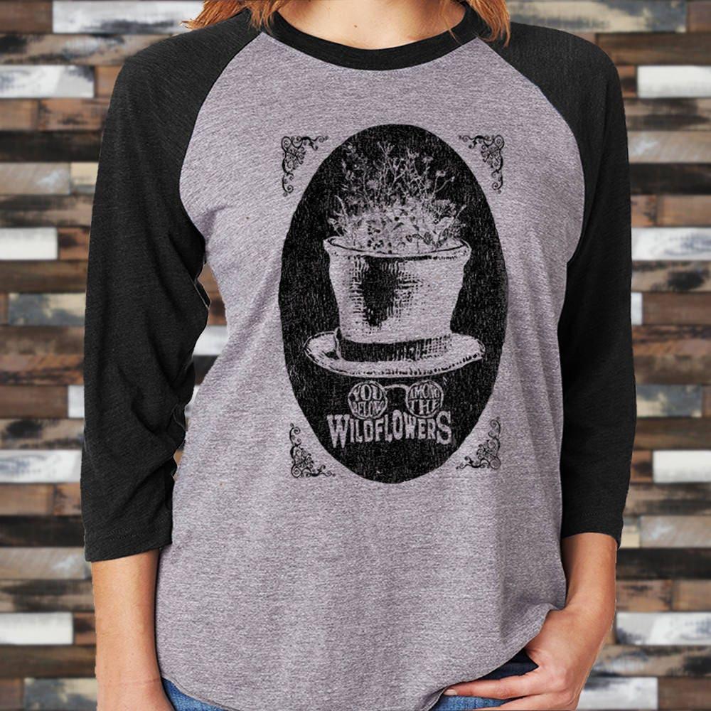 7a58f49a8 Custom Printed Shirts Orlando | Kuenzi Turf & Nursery