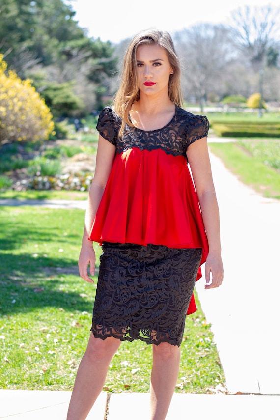 Vakira Skirt Skirts InWear | Skirts, Pencil skirt, Fashion