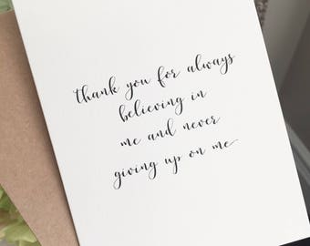 Thank you teacher card thank you card thank you mentor thank you cardappreciation cardthank you parents cardthank you mentor cardthank you teacher cardmothers day cardfathers day card thecheapjerseys Images