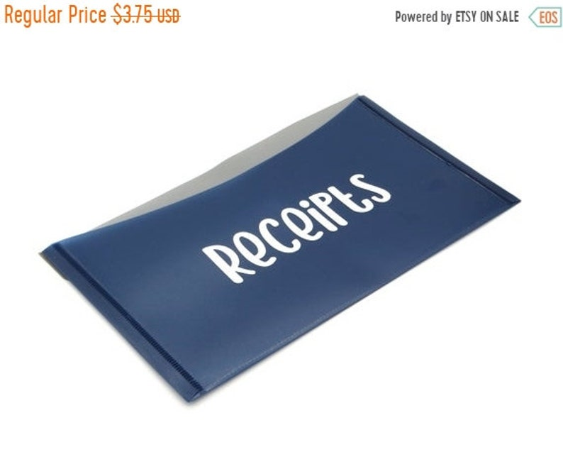 ON SALE Color Street-Color Street Swag-Nail Boss-Color Street Sticker-Color Street Marketing-Color Street Stylist-Receipt Pouch-