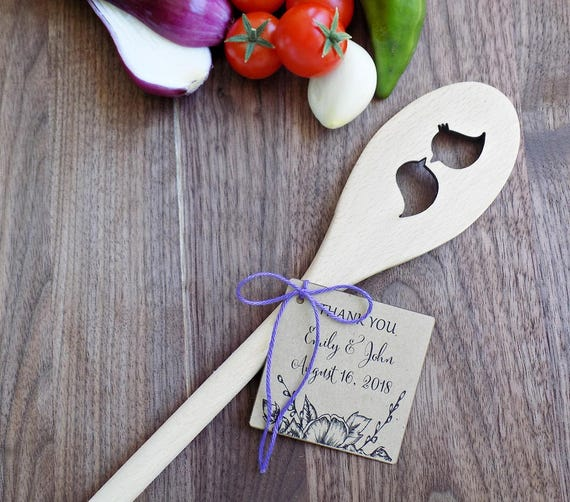 Home Decor Hostess Gifts: Rustic Kitchen Décor New Home Gift Hostess Gift Small Gift