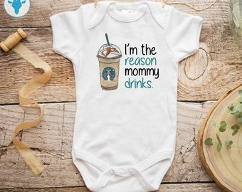 00d16d03c Funny baby clothes