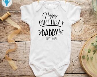 a3f29f485 Happy birthday daddy