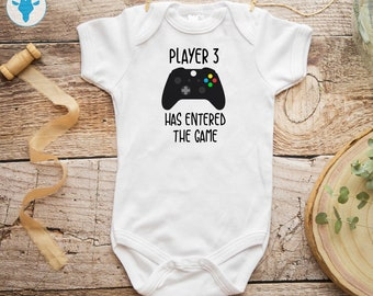 ac4b0d489 Funny baby clothes