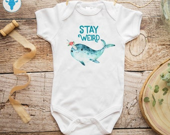 d9f1c8d9130f Narwhal baby