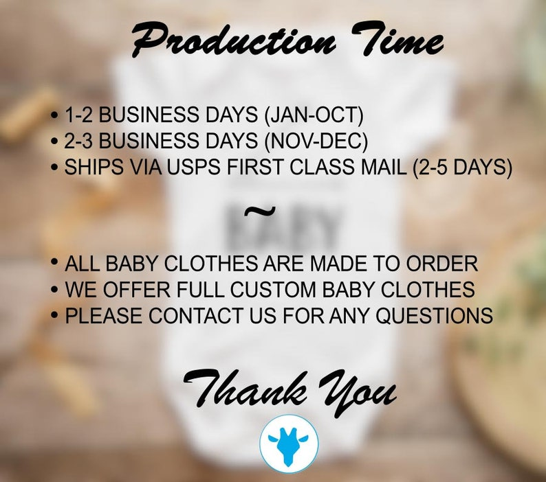 Baby Shower Gift TV Show Baby Onesie\u00ae Outfits for babies How you doin? Baby Toddler Shirt