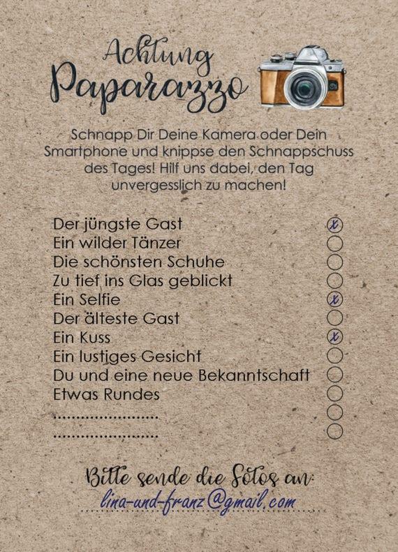 Frau Tschi Tschi Silvester Spass Countdown Bags Fur Teenager 11