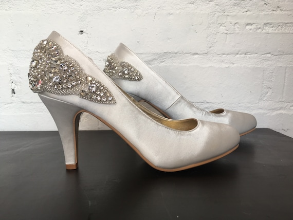 chaussures chaussures de Khaya mariage de mari Khaya mariage de Khaya mariage mari chaussures mari fnwgqYA4Ax