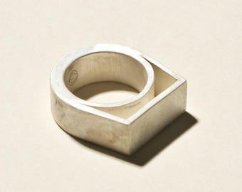 XL Bar Ring