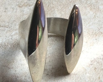Boat ring
