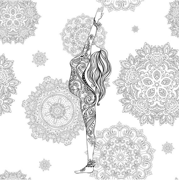Pregnancy Coloring Pages: Free Pregnancy Printables for Mom-to-Be ...   576x570