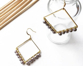 Sandia Jewelry Store