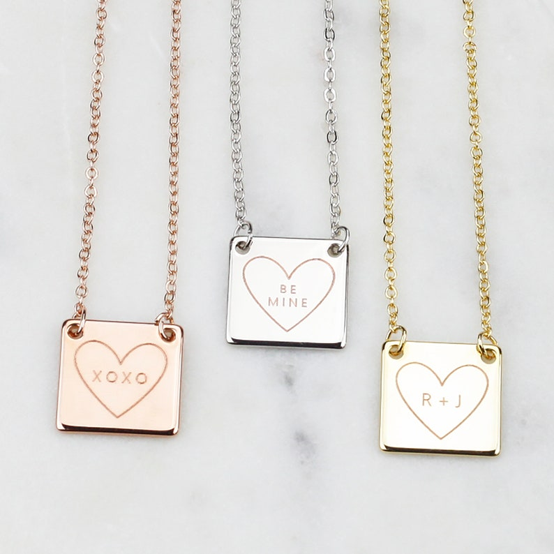 valentines day gifts for mom