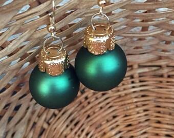 Ornaments*