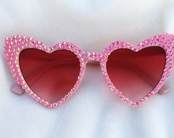 0f6a7e78d9d96 Winged Heartz Sunnies