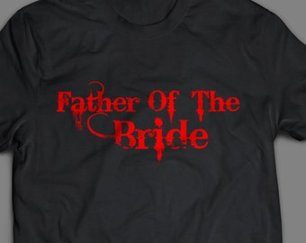 5 Custom T-Shirts Create Your Own. Design Your Own Customizable T-Shirt Personalized Tees For Business Or Events