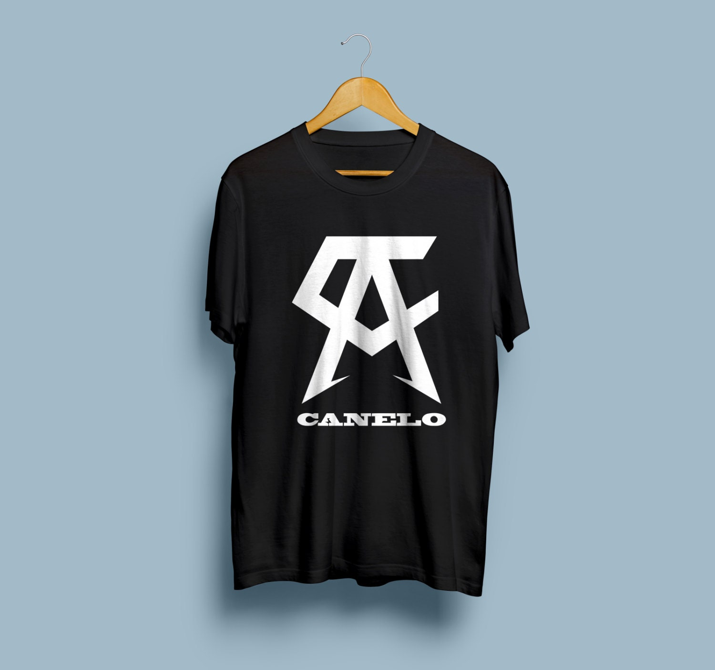 Saul Canelo Alvarez Boxing Shirt S 4xl And Long Sleeve Available