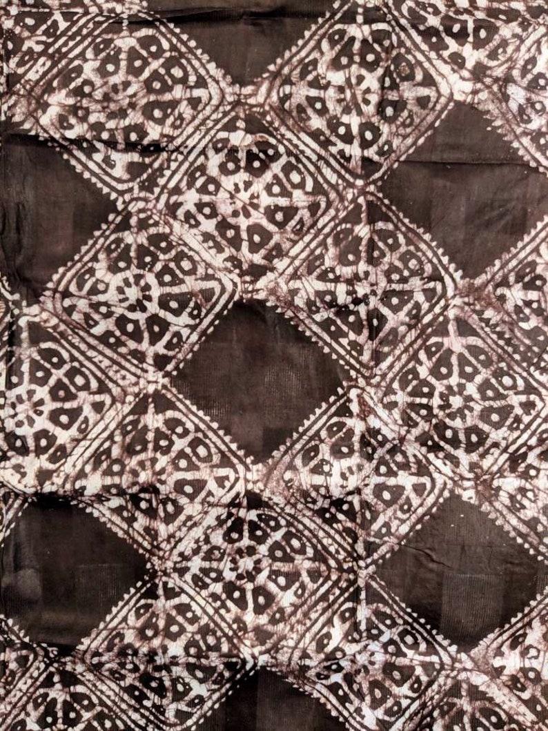Mosaicraft pixel Craft MOSAICO KIT /'CAVALLO/' pixelhobby