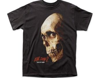Cujo v.5 T-shirt black Movie Poster all sizes S...5XL