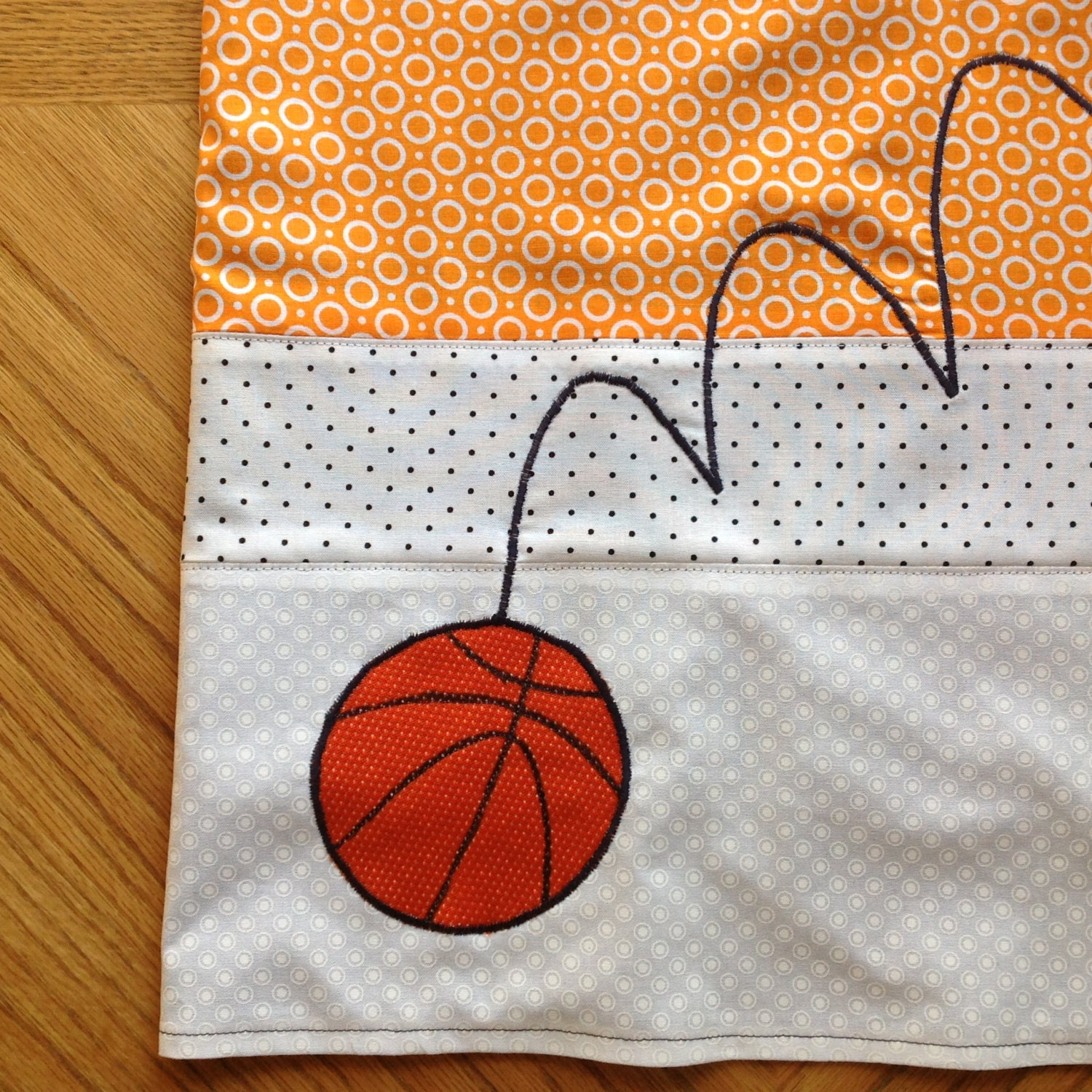 Basketball Pattern Car Seat Canopy Baby Carrier Cover Etsy