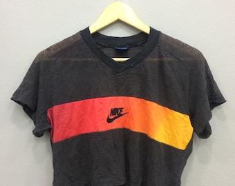 311c5db9 Nike mesh shirt   Etsy
