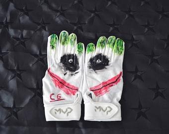 eae6311dc Joker 2.0 MVP Batting Gloves
