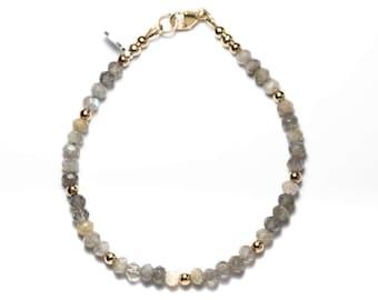 Faro gold jewelry  2ff25bad8c4