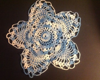 Crochet Cotton 10s//3Ply50g Ball13 ShadesCol 107