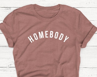 Social se T-shirt STAY HOME SAFETY Health Save Live GARDER DISTANCE Top