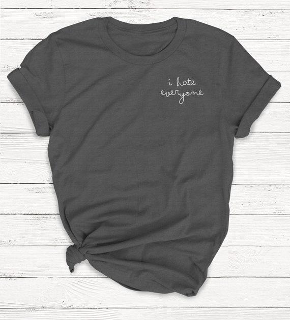 Mais je suis bovvered T-Shirt Enfants