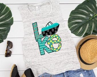 Womens Tank | Lake Life Tank | Lake Shirt | Boat Life Shirt | Women's Muscle Tank | Summer Tank | Life is Better at the Lake | Summer Shirt