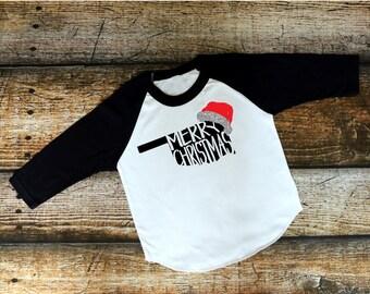 Christmas Shirts | Womens Christmas Shirt | Oklahoma Christmas Shirt | Christmas Shirt for Women | Merry Christmas Y'all | Christmas Shirt