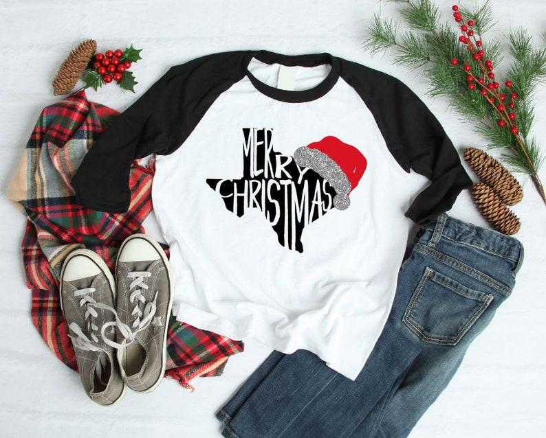 Christmas Shirts  Womens Christmas Shirt  Christmas Shirt image 0