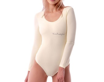 Bluebirds Apparel Womens One-Piece with Straps Behind The Neck Fashion Swimsuit