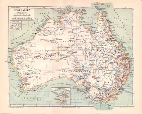 England To Australia Map.Antique Map Of Australia From 1890 Australia Map Of The Australia Map Of Aus Australia Map Australian Maps Vintage Maps Map Maps