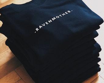 Ravenmothers