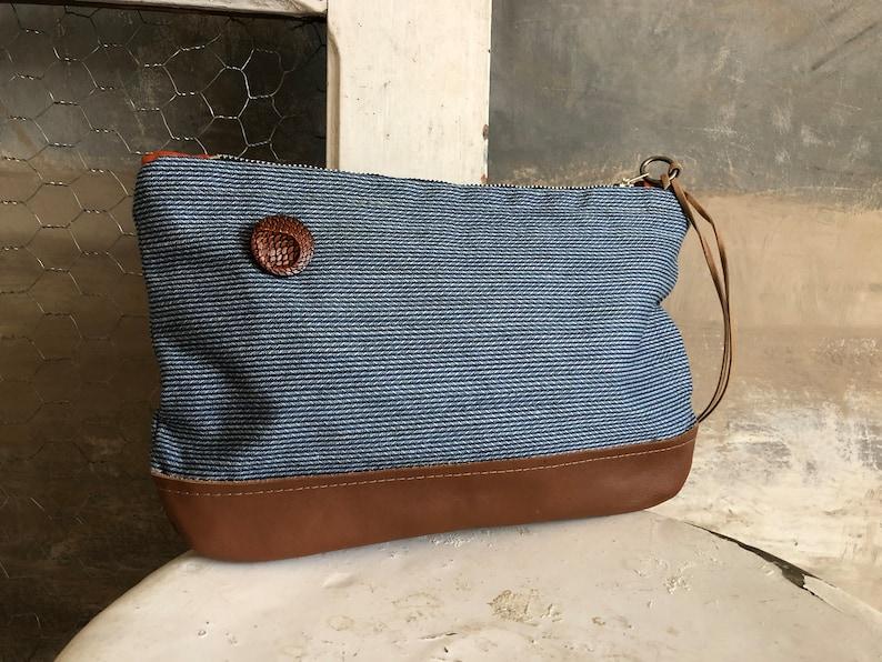 Christian dior diorama leather applique floral bag purse