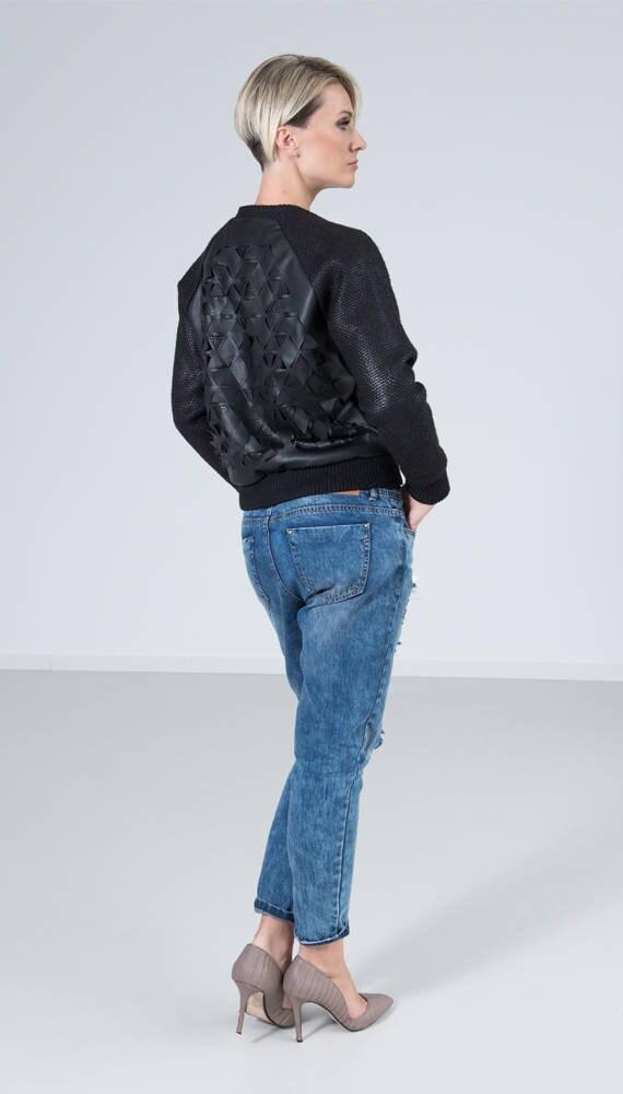 b891c36b9 Bomber Jacket, Leather Jacket, Leather Jacket Women, Streetwear, Womens  Leather Jacket, Biker Jacket, Aviator Jacket, Black Leather Jacket