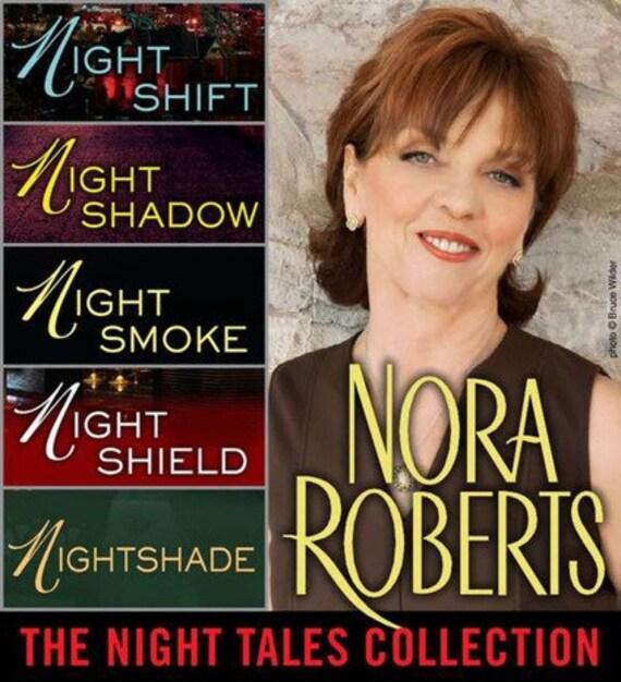 Nora download the roberts last boyfriend epub