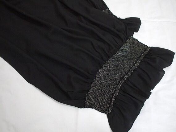 Japanese Kimono Obi Belt Black Obi Sash Men/'s Women/'s Vintage Shibori Heko Obi  Obi Sash  Kimono Scarf Yukata 011201