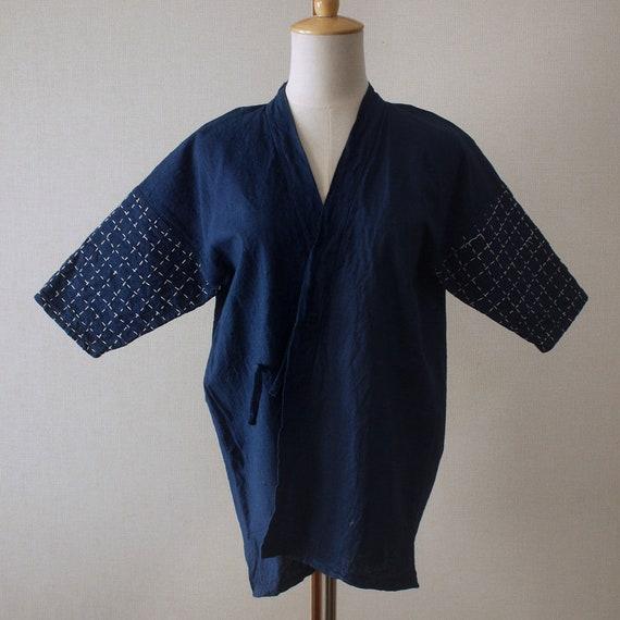 secondhand dogi, uniform worn in martial arts, jac