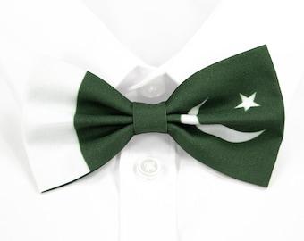 Pakistan   Etsy