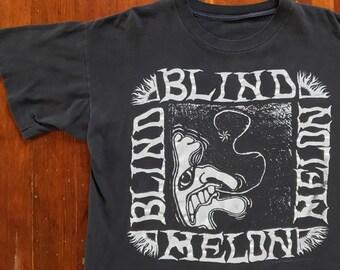 blind melon nico album