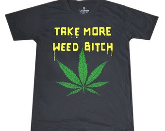 Littleday59, funny unisex T-shirt