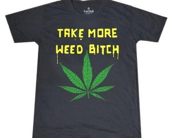 littleday59, funny unisex t shirt.