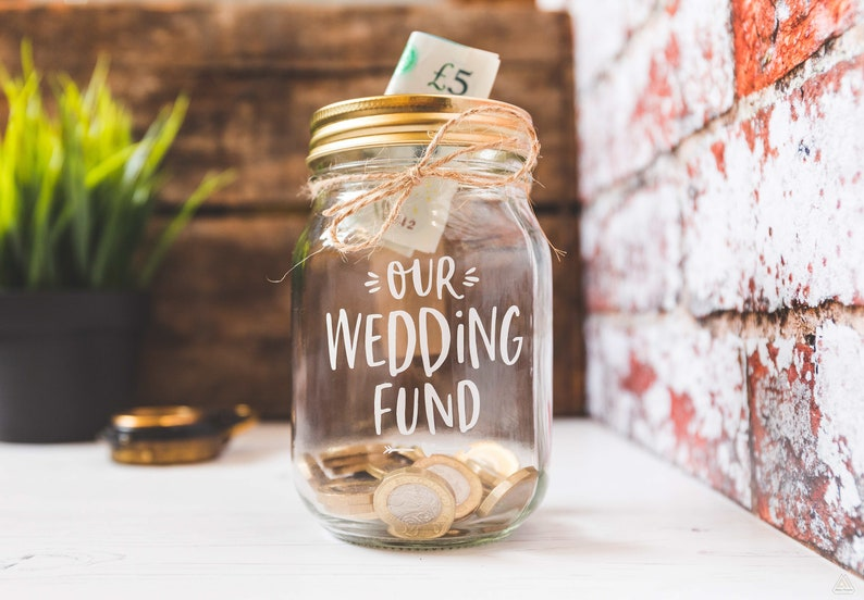 Engagement Geschenken voor koppel // Engagement Gift // image 0 - verlovingscadeautjes