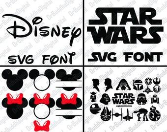 free star wars font - Monza berglauf-verband com