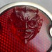Maria reviewed Red Devil lens pour tail light modele Ford 33-36 custom chopper * ヴィンテージテールライト