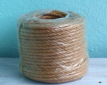 Hemp rope   Etsy